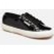 Baskets Superga Noir