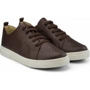 Pantofi Baieti Bibi On Way Craft Cu Siret Elastic 29 EU