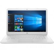 """Laptop HP Stream - 14-ax003nm Beli Win10 14"""",Intel DC N3060/4GB/64GB eMMC/Intel HD"""
