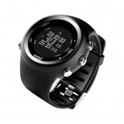 Smartwatch Reloj Instto Insport 3 Negro