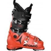 Atomic HaWX Ultra R120 GW 26/26.5 20/21