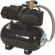 Hidrofor cu pompa autoamorsanta WKP3600-52/25H