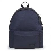 Eastpak Minirucksack Orbit Blue Edition