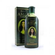 Dabur Amla hajkondícionáló olaj, 200 ml