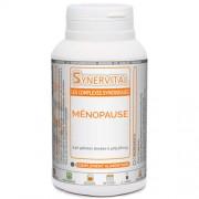 PHYTAFLOR Ménopause Phytaflor - . : 150 gélules