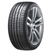 Laufenn S Fit EQ LK01 ( 215/45 ZR17 91Y XL 4PR SBL )