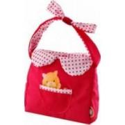 Jucarie bebelusi Minimi My First Bag