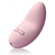 Lelo Lily 2 | Clitoral Vibrator - LightPink