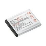 Батерия за Nokia 6111