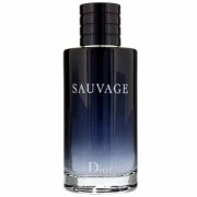 Christian Dior Sauvage Edt 200ml