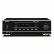 Amplificator Multicanal SHERWOOD RX-5502 4 x 100W