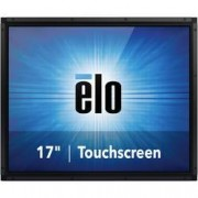 elo Touch Solution Dotykový monitor 43.2 cm (17 palec) elo Touch Solution 1790L rev. B N/A 5:4 5 ms HDMI™, VGA, DisplayPort