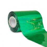 Magic Foil Deep Green
