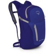 Osprey Day Plus Rucksack - 20 L(Blue)