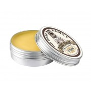 Mr Bear Family - Beard Balm Wax Citrus