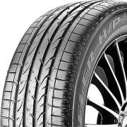 Bridgestone Pneumatici estivi Dueler H/P Sport ( 255/55 R19 111H XL...