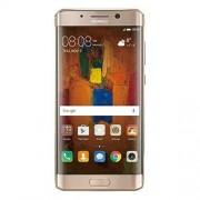 Huawei Mate 9 Pro (4GB, 64GB) Dorado Dual SIM, 4G LTE, Cámara dual de 20MP, Hisilicon Kirin 960