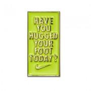 Nike Мужские кроссовки Nike Air Huarache'91 QS