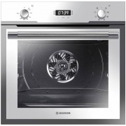 Hoover HOZ3150WI Single Built In Electric Oven - White