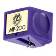 Nagaoka JN-P200 Stylus for MP-200 Cartridge