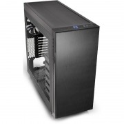 Carcasa Thermaltake Suppressor F51 Window fara sursa Black