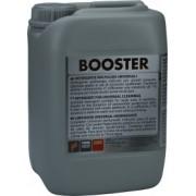 Sanitačné detergent s levanduľovou vôňou Faren BOOSTER 5kg