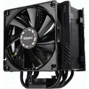 VEN CPU ENERMAX ETS-T50A-BVT