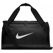BRASILIA S TRAINING DUFFEL
