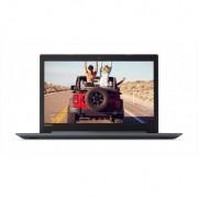 """Lenovo Essential V320 Grigio Computer portatile 43,9 cm (17.3"""") 1920 x 1080 Pixel 1,60 GHz Intel® Core™ i5 di ottava generazione i5-8250U"""