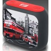Boxa Portabila Bluetooth M-312 LD London