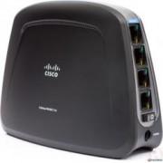 Access Point Wireless Linksys 5GHz