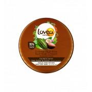 Nature Sheabutter en Cacao Cream 150ml