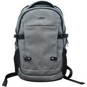 "Backpack, CANYON 15.6"", Fashion, Gray (CNE-CBP5G8)"