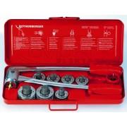 Cleste pentru expandat ROCAM Expander 12-15-18-22 mm