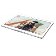 Huawei MediaPad M2-10.0 [6901443110315] (на изплащане)