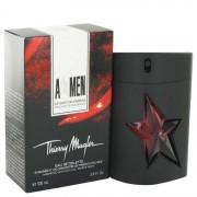 Thierry Mugler Angel The Taste Of Fragrance Eau De Toilette Spray 3.4 oz / 100.55 mL Men's Fragrance 503377
