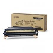 Rodillo de transferencia Xerox 108R00646, 35K p/Phaser