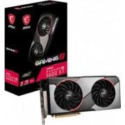 Placa video MSI Radeon RX 5600 XT Gaming X 6GB GDDR6 192-bit Bonus Q3'20 AMD Radeon Raise