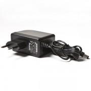 Adaptor retea AD-E001-EU