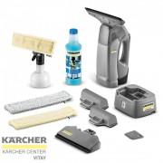KÄRCHER WVP 10 Adv Ipari ablaktisztító