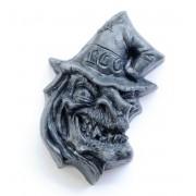 BLACK CRAFT Dekoratív illatosító - Witch - SP003WT