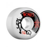 Bones Wheels STF V5 Series II 83B 54mm Rollen