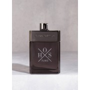 House of sillage HOS N.002 75ml Neutraal - Neutraal - Size: One Size