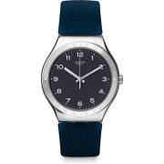 Swatch Inkwell YWS102