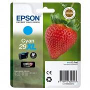 Epson T2992 Cartucho de Tinta Cian XL