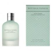 Bottega Veneta Pour Homme Essence Aromatique 50 ml Spray Eau de Cologne