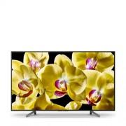 Sony KD55XG8096 4K Ultra HD Smart tv