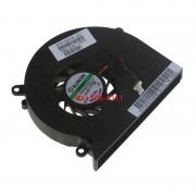 Replacement RepPar SPS-480481-001 Laptop Fan CPU voor HP voor 480481-001, DC280004DS0, BSB0705HC, DC280004DD0