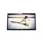 Телевизор Philips 22PFS4022/12