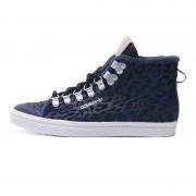 Adidas Honey Hook W blue